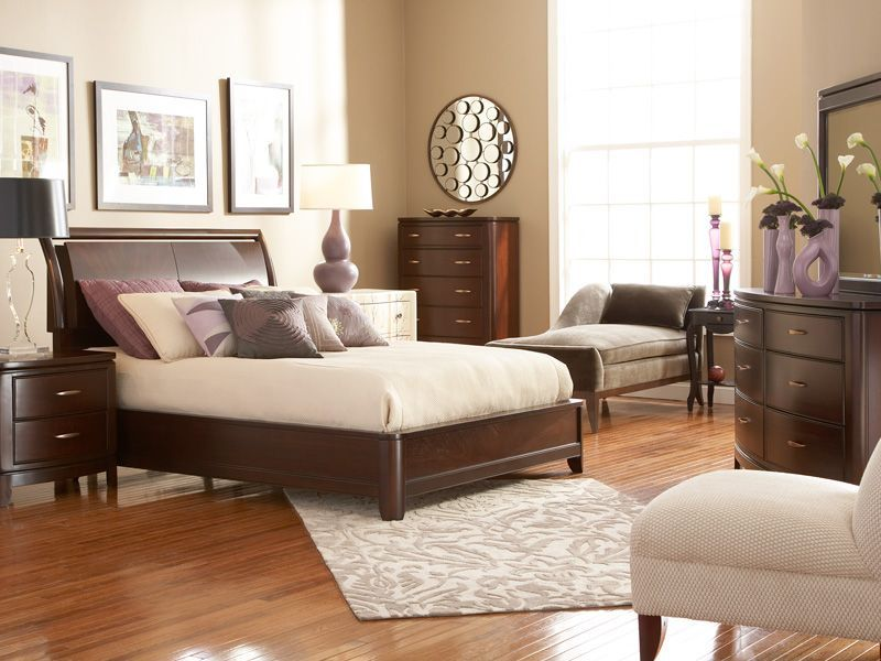 furniture rental for lifestyle choices 13061 | boulevard bedroom set