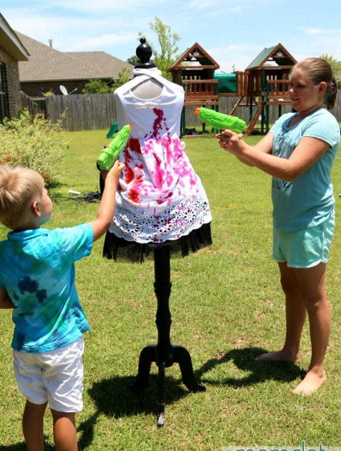 10 Awesome Summer Ideas for Family Fun and Focus