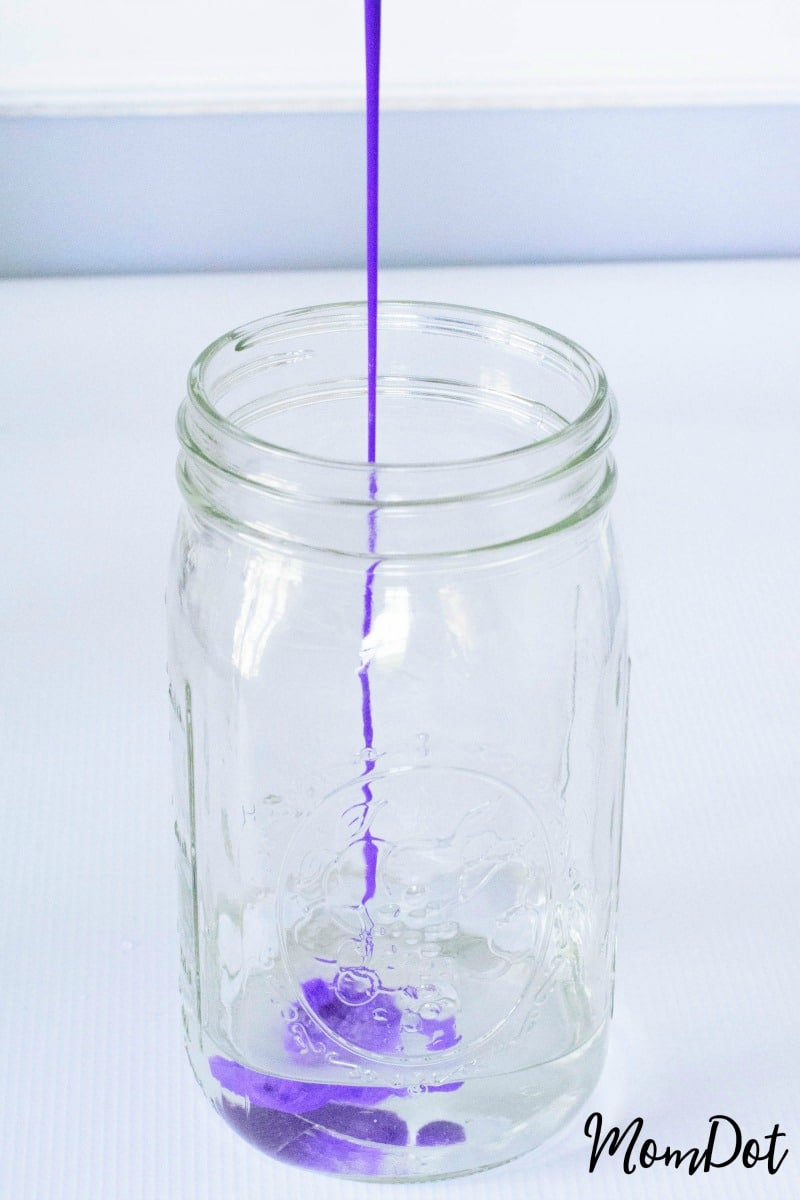 rainbow jars (1)