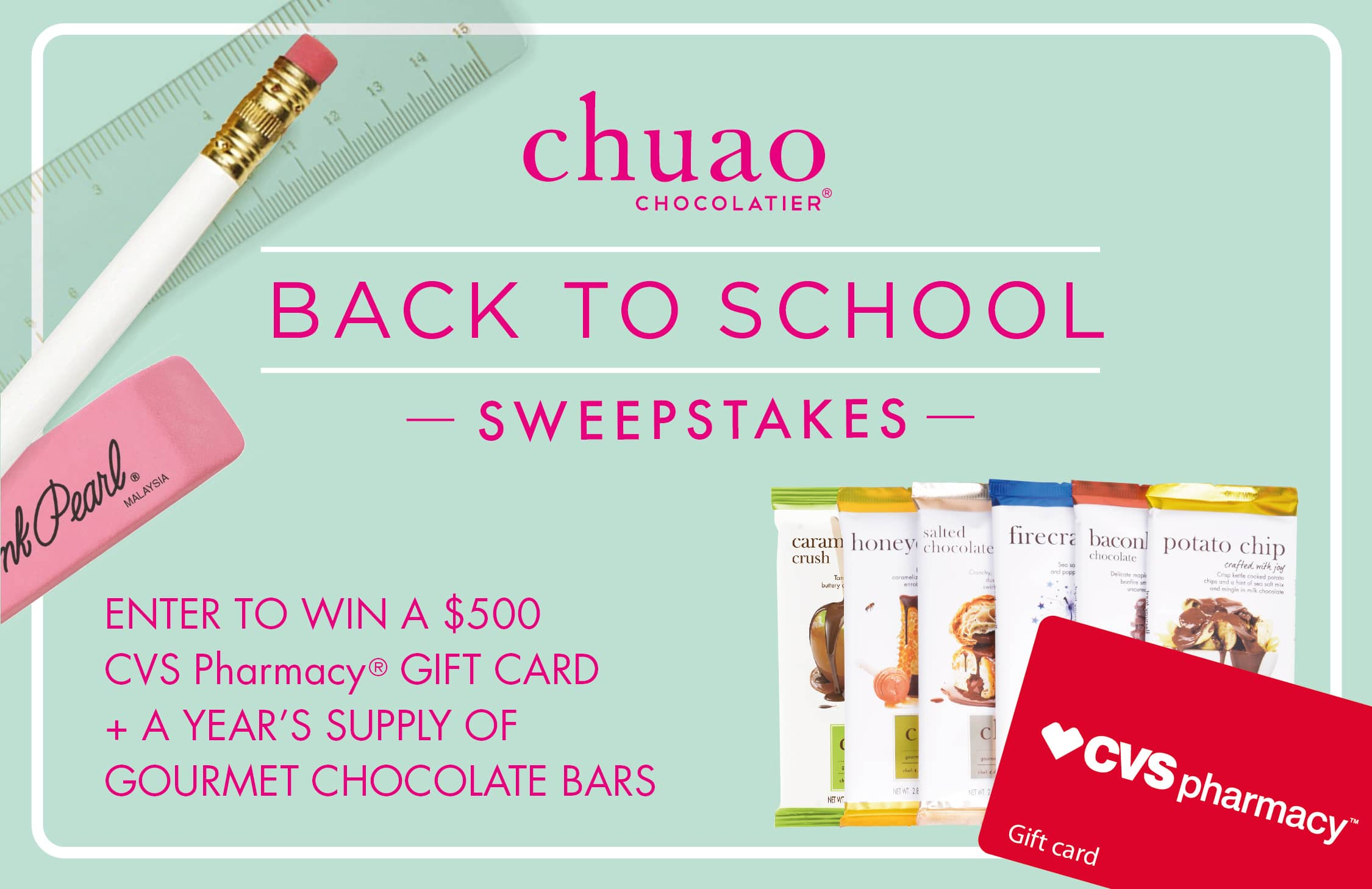 back-to-school-sweepstakes-logo-cvs-540px-x-350px-01