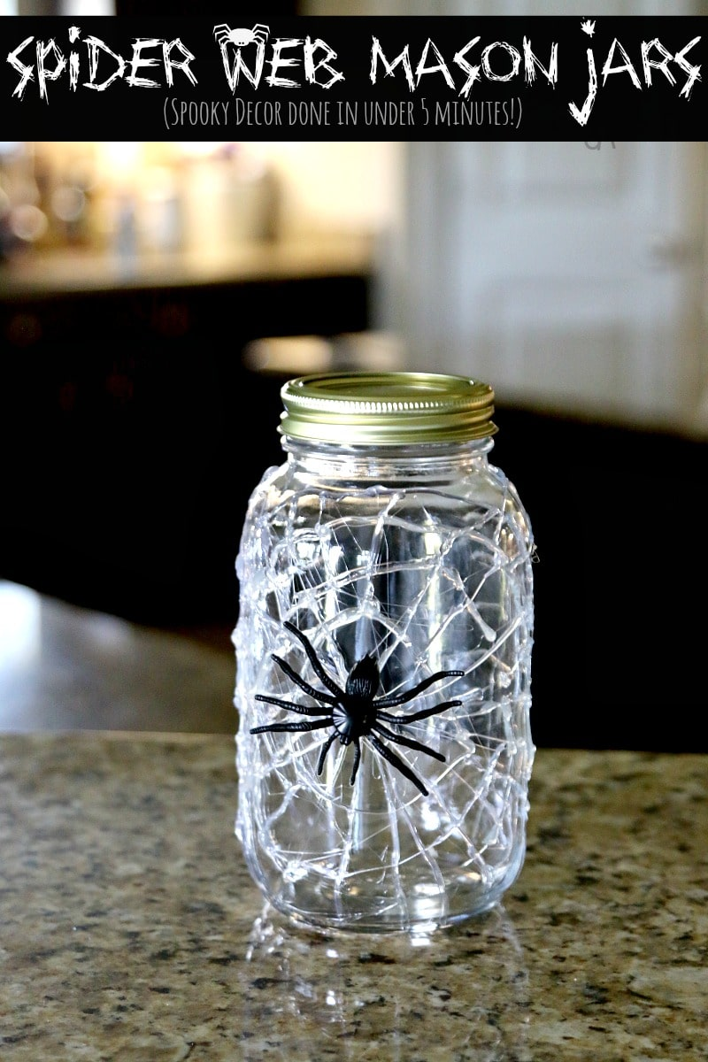 Ball Half Pint Regular Mouth Jars and Lids