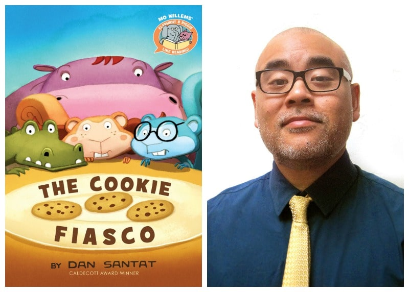 cookie-fiasco-book