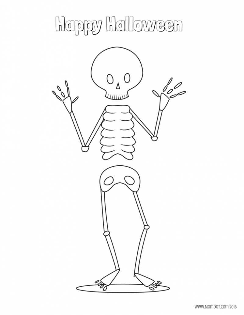 Mummy Free Halloween Coloring Pages Printables For Kids Adorable Vampire