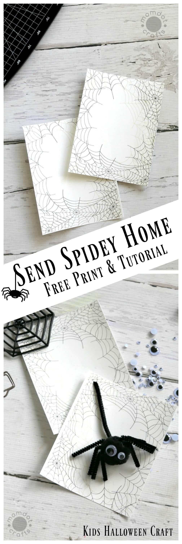 kids-halloween-crafts-spider-template-print-9