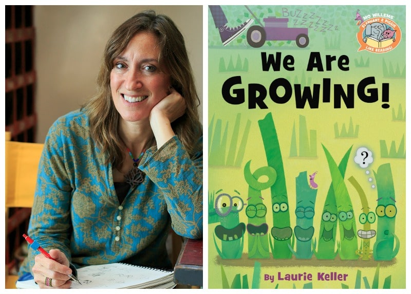 we-are-growing-book