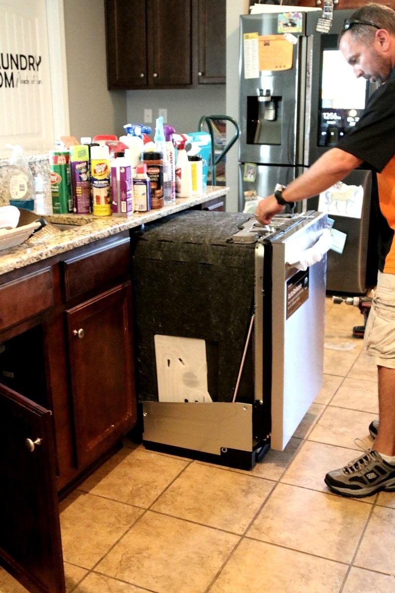 samsung-stormwash-dishwasher-model-dw80k7050