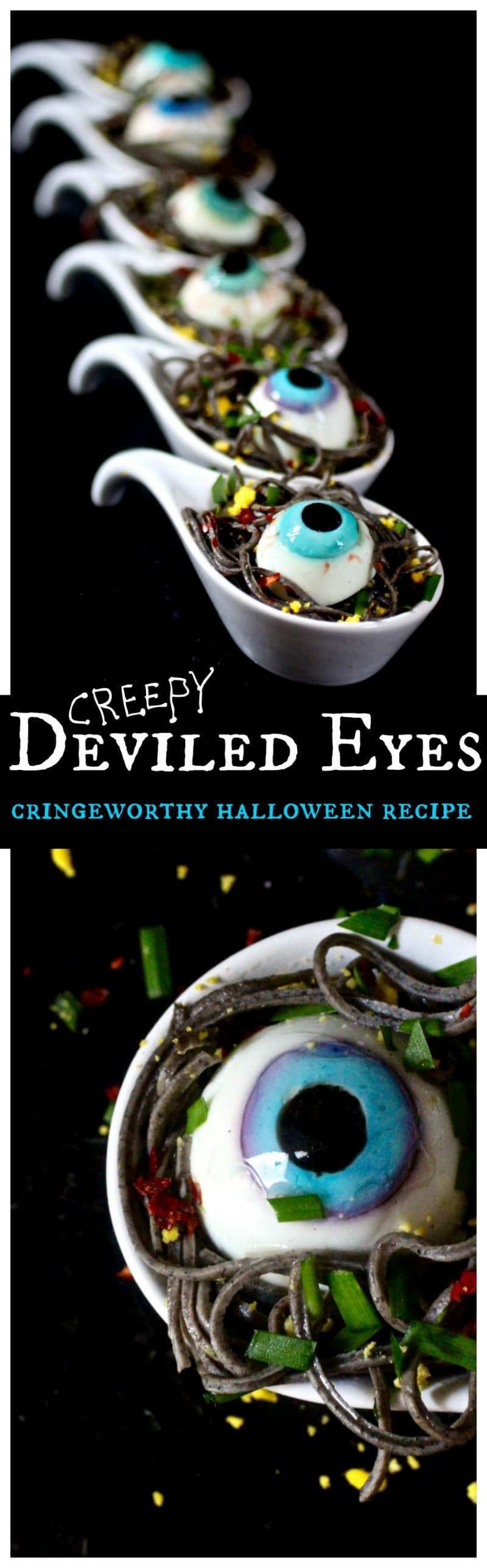 deviled-eyes-recipe