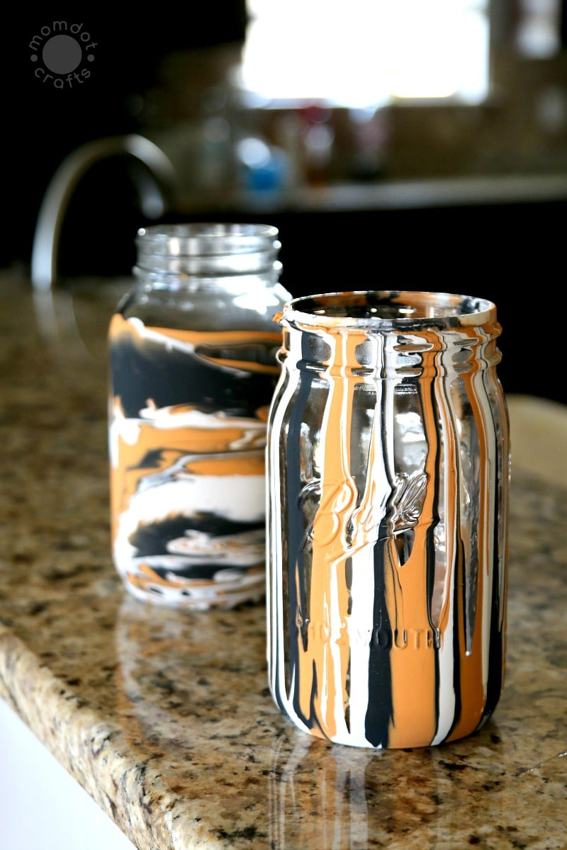 Ball Jar 1pt Ball Mason Jars, Case of