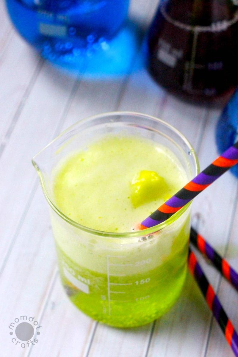 polyjuice-potion-recipe-2