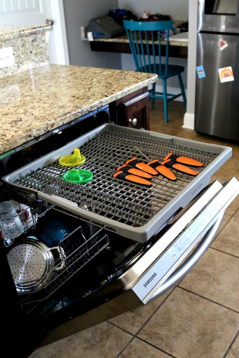 samsung-third-drawer-dishwaser-3