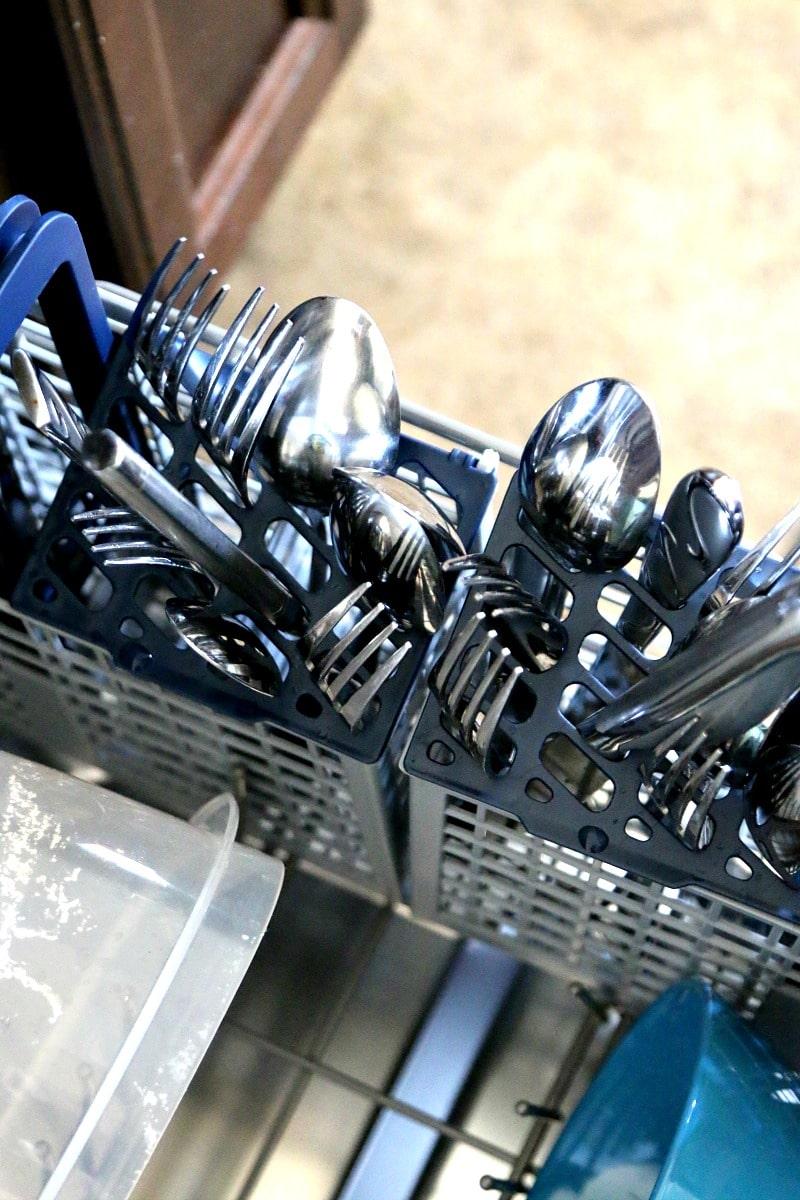 samsung-third-drawer-dishwaser-6