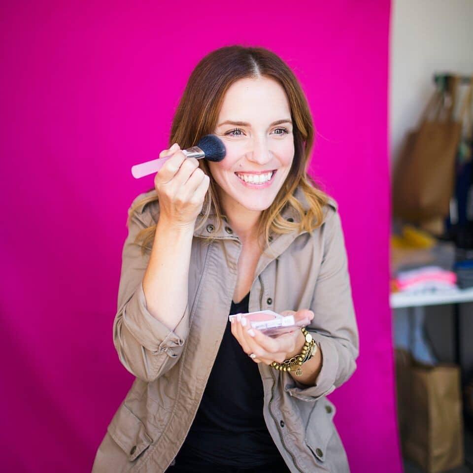 5 Minute Natural Makeup Tutorial