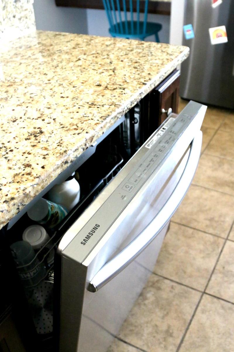 samsung-third-drawer-dishwaser-2