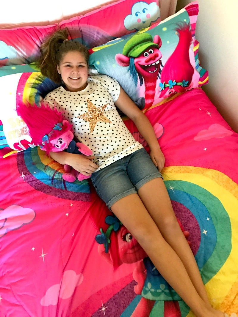 4 Must Have Pieces Of Trolls Movie Bedding Momdot