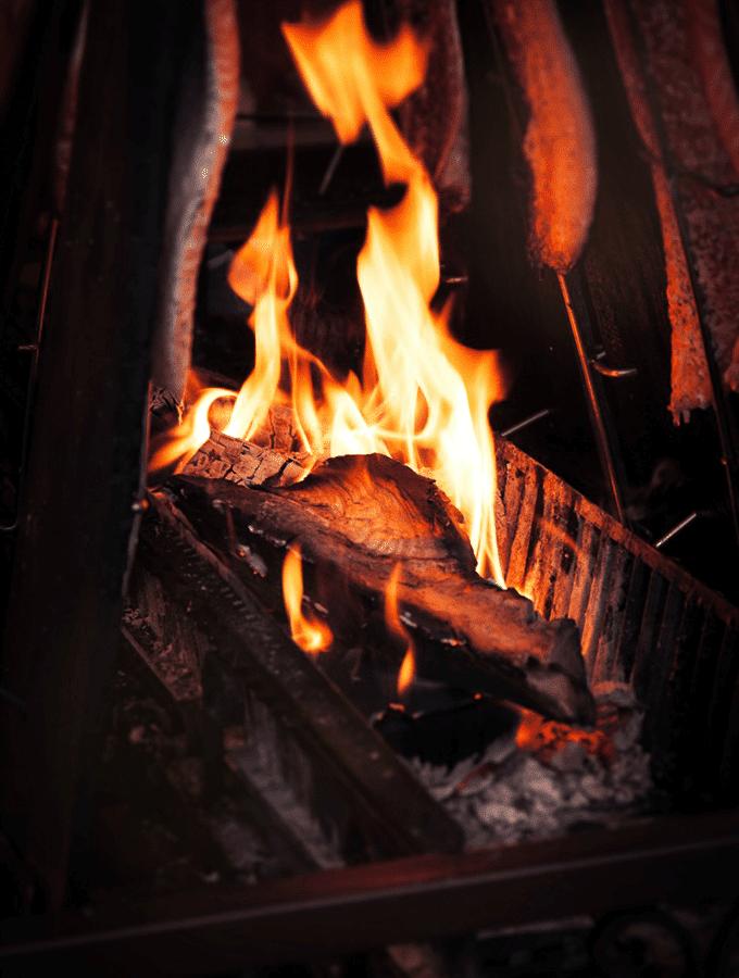 15+ Inspiring DIY Fire Pits to Plan