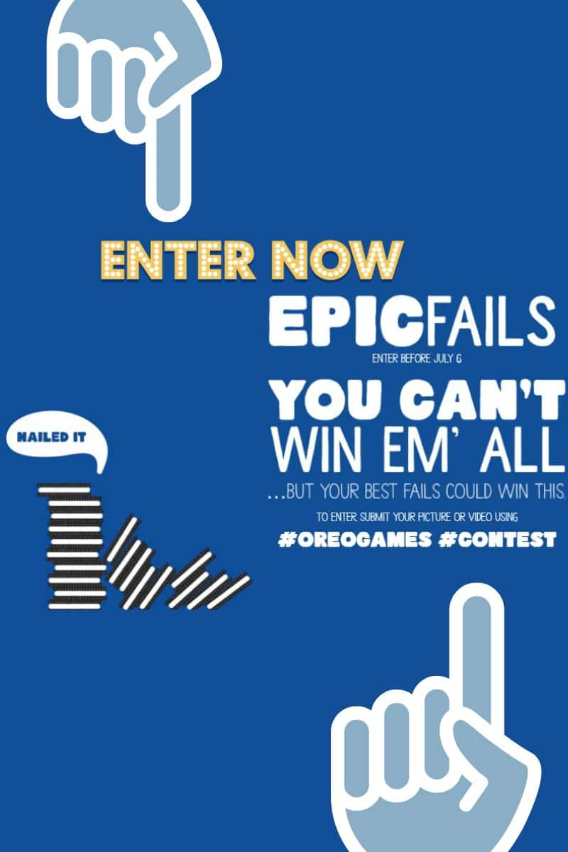 can you really win online sweepstakes