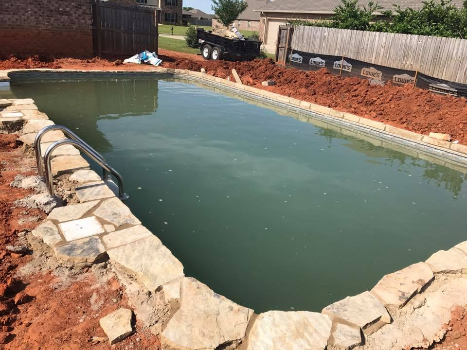10 Things I Wish I Had Known Before Installing a Pool