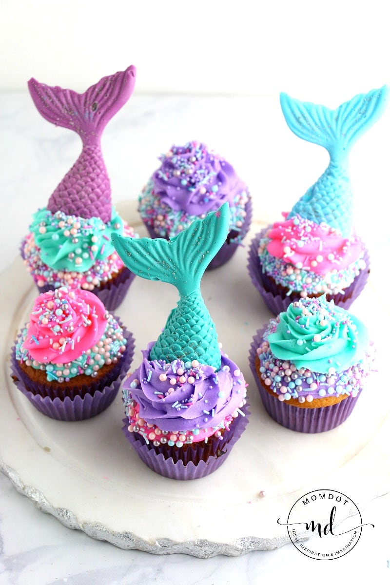 1 Cup Cake Mix