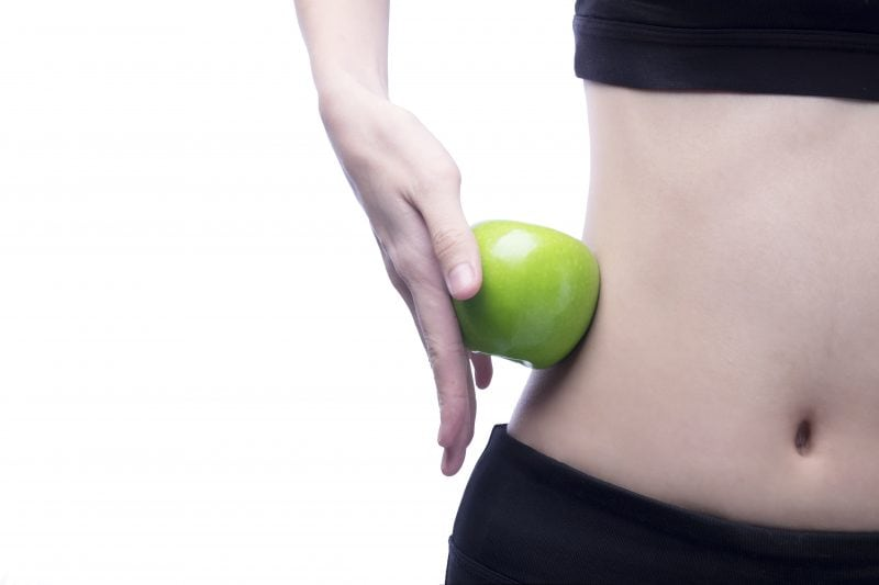 10 Must Have Tummy Tuck Supplies for the Best Recovery