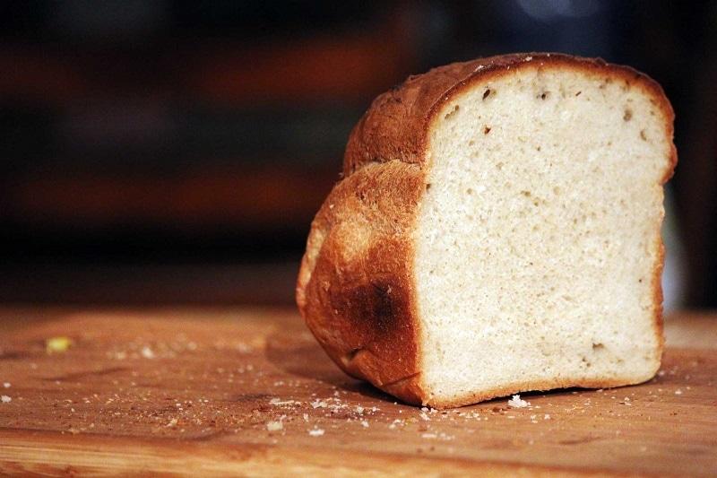 Oster Bread Maker | Expressbake, 2-Pound Loaf