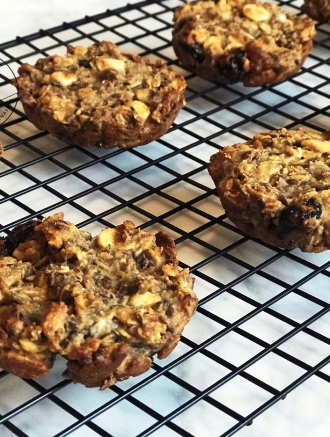 Insomnia Cookie Recipe: Bake For a Better Night
