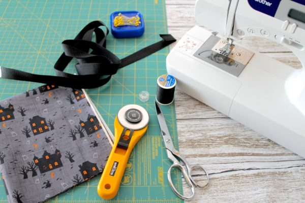 Make Your Own Mat Cutter Make Your Own Microwave Heat Pack