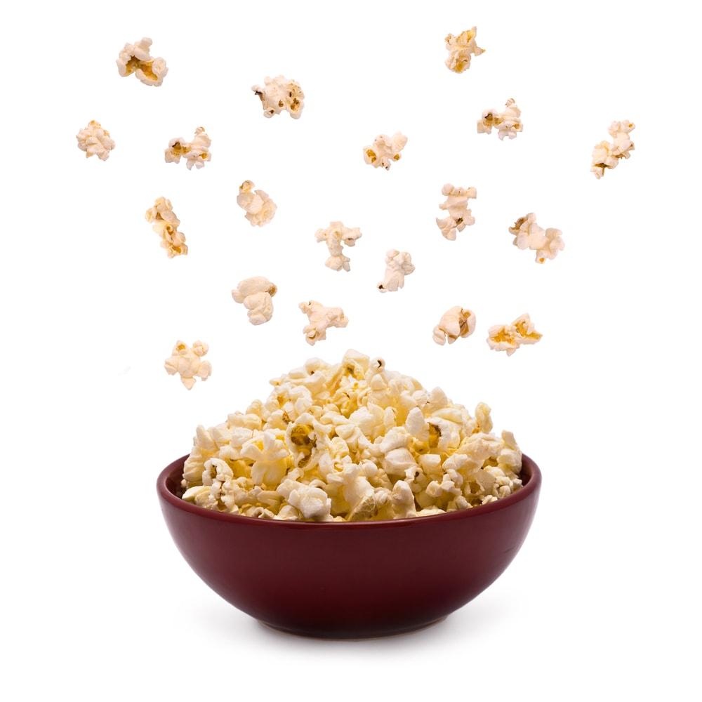 The Best Microwave Popcorn Popper in 2019 - MomDot