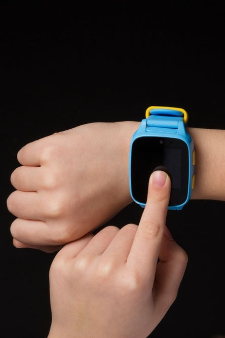 best pedometers for kids