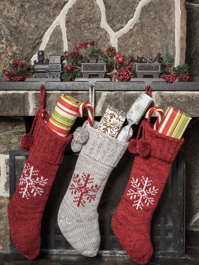 best stocking stuffers for moms