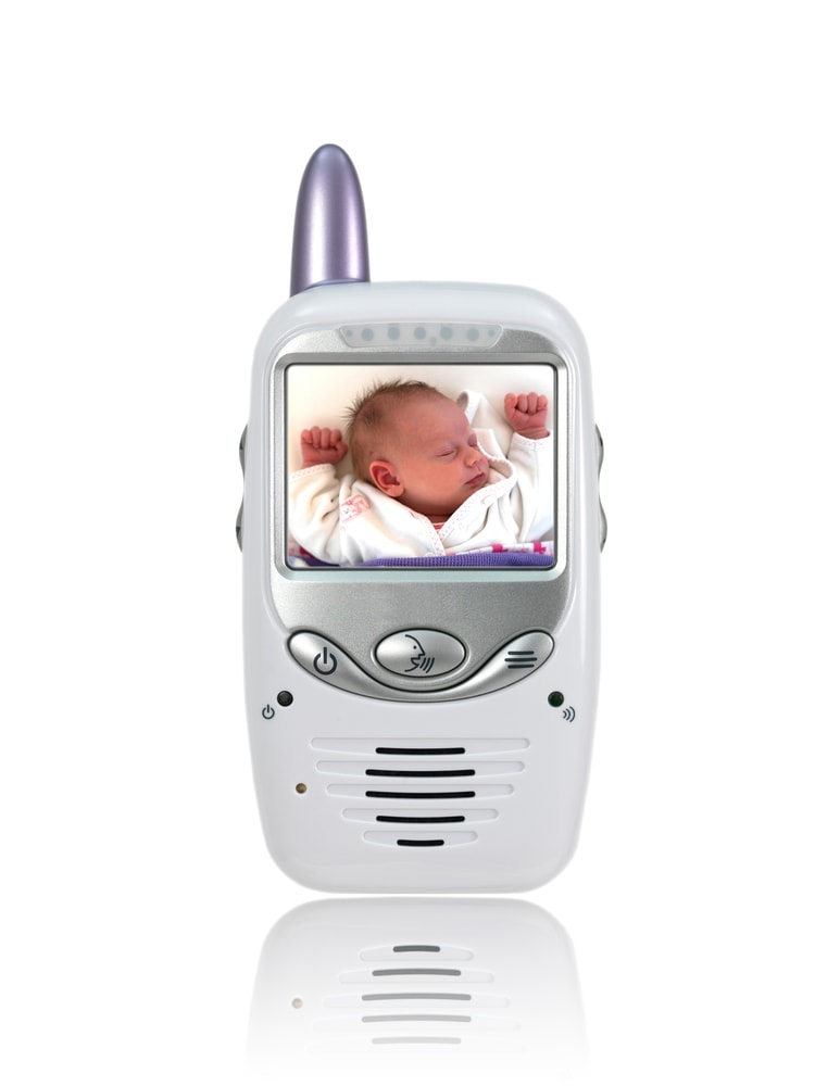 Best Baby Monitor for Twins: 2019 Reviews and Buying Guide ...