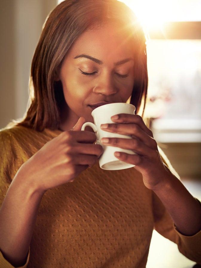 funny coffee mugs for mom