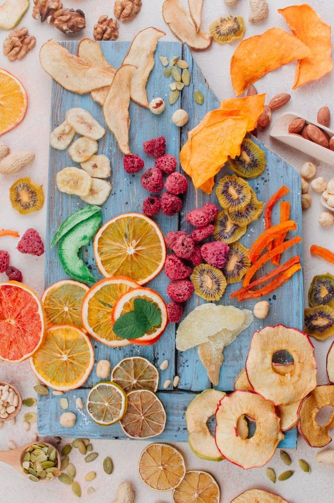Excalibur vs Nesco Food Dehydrator: The Best Choice -